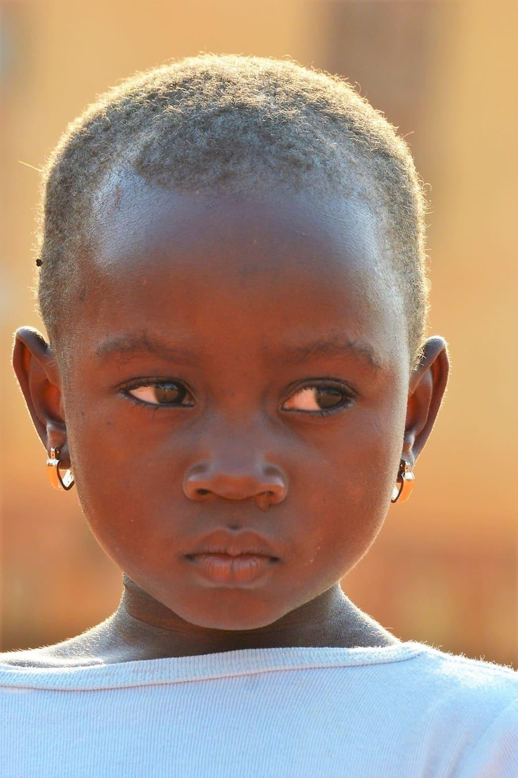 Immagini dal Togo: emozioni tratte da un'indimenticabile esperienza di vita