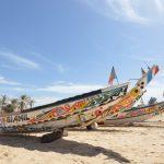 senegal-come-passare-il-tempo-a-toubab-dialaw-un-villaggio-di-pescatori