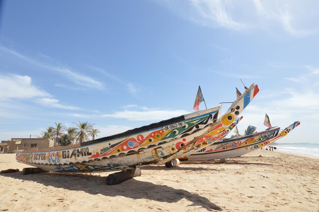toubab-dialaw-senegal-come-passare-il-tempo-in-un-villaggio-di-pescatori