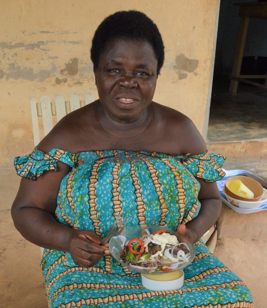 i-sapori-della-cucina-togolese-quali-sono i-piatti-tipici-da-assaggiare