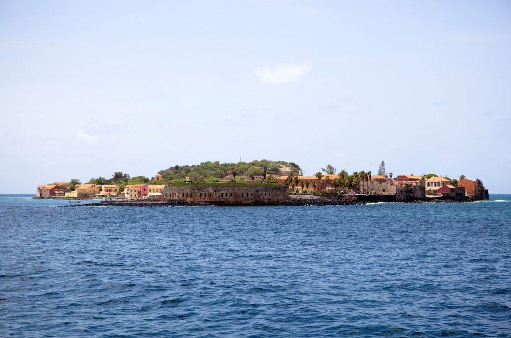 goree-il-luogo-della-memoria-escursione-di-un-giorno-sull-isola-degli-schiavi