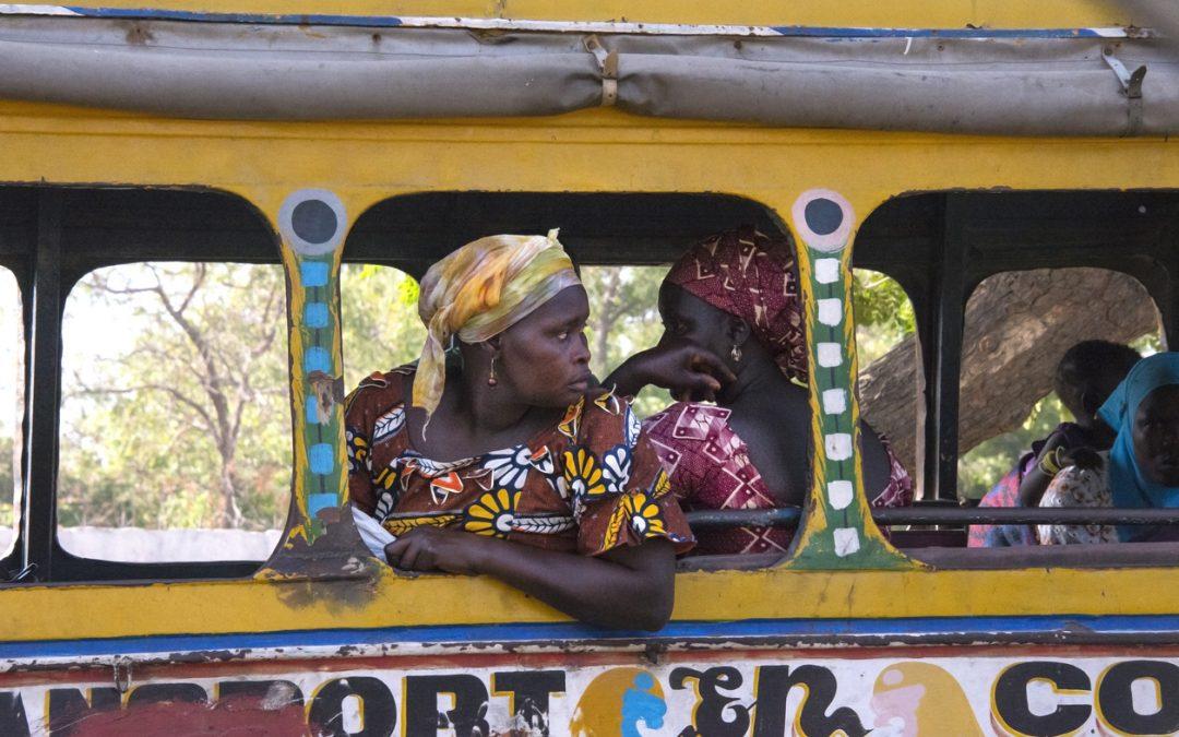 Consigli utili su cosa vedere a Dakar, la capitale del Senegal
